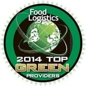 2014 Green provider.jpg