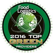 2016 Green provider.jpg