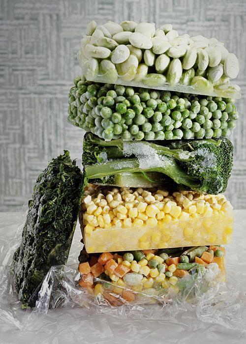 Frozen_Vegetables.jpg
