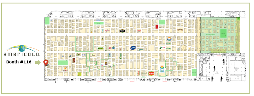 PMA Fresh 2018 Map-2